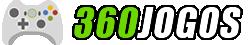 360 Jogos